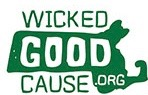 Wicked Good Cause