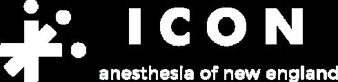 Icon Anesthesia